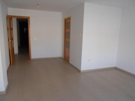 Apartamento en Riba-roja de T�ria (32664-0001) - foto2