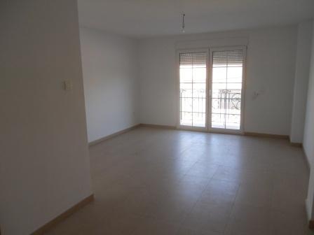 Apartamento en Riba-roja de T�ria (32664-0001) - foto4