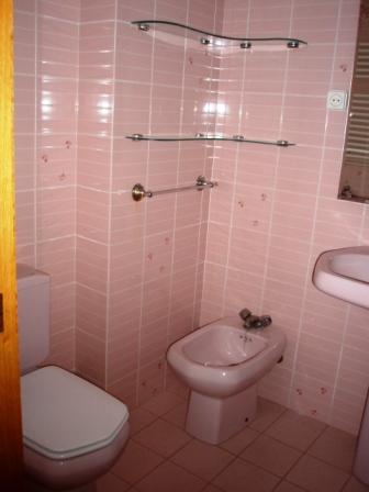 Apartamento en Reus (32665-0001) - foto6