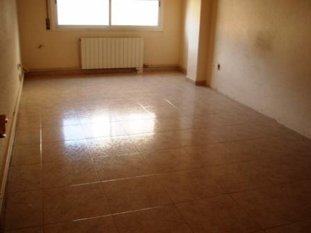 Apartamento en Reus (32665-0001) - foto1