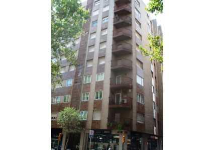 Apartamento en Reus (32665-0001) - foto7