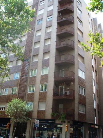 Apartamento en Reus (32665-0001) - foto0