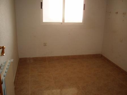 Apartamento en Reus (32665-0001) - foto4