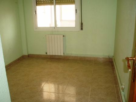 Apartamento en Reus (32665-0001) - foto2