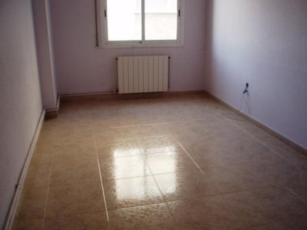 Apartamento en Reus (32665-0001) - foto3