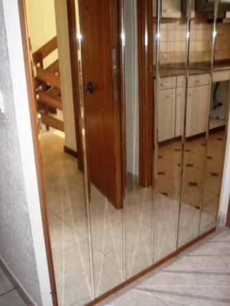 Apartamento en Reus (32665-0001) - foto5
