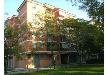 Apartamento en Cerdanyola del Vall�s (32668-0001) - foto6
