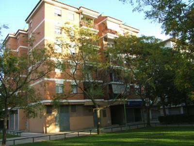 Apartamento en Cerdanyola del Vall�s (32668-0001) - foto0