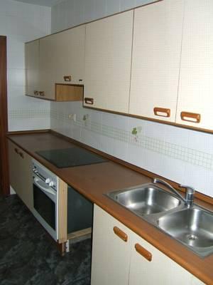 Apartamento en Cerdanyola del Vall�s (32668-0001) - foto4