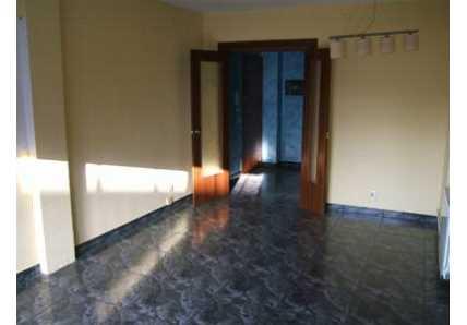 Apartamento en Cerdanyola del Vall�s - 0
