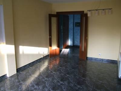 Apartamento en Cerdanyola del Vall�s (32668-0001) - foto1