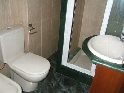 Apartamento en Cerdanyola del Vall�s (32668-0001) - foto5