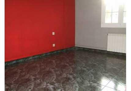 Apartamento en Cerdanyola del Vall�s - 1