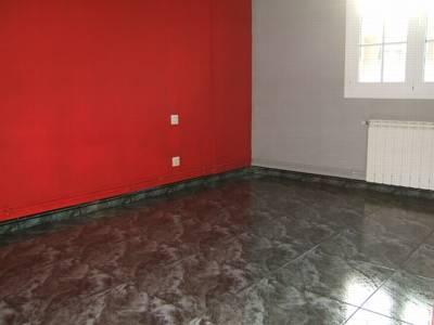 Apartamento en Cerdanyola del Vall�s (32668-0001) - foto2