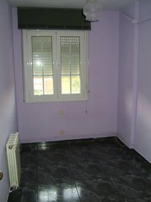 Apartamento en Cerdanyola del Vall�s (32668-0001) - foto3