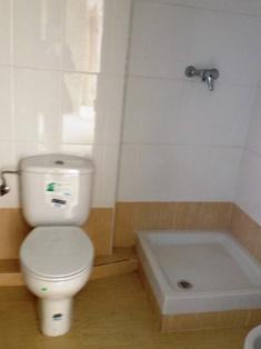 Apartamento en Mont-roig del Camp (32693-0001) - foto4