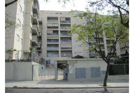 Apartamento en Paterna (32694-0001) - foto5