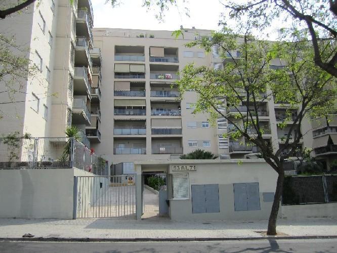 Apartamento en Paterna (32694-0001) - foto0