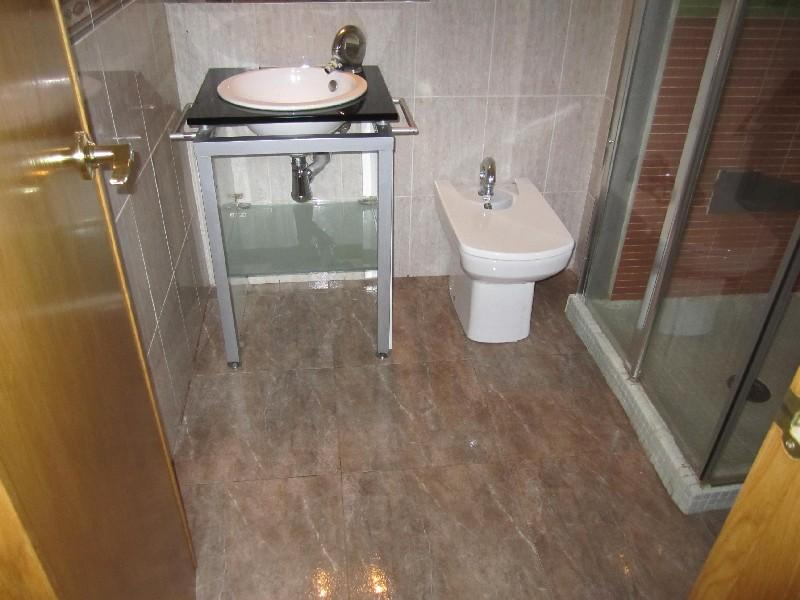 Apartamento en Paterna (32694-0001) - foto1