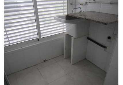 Apartamento en Paterna - 1