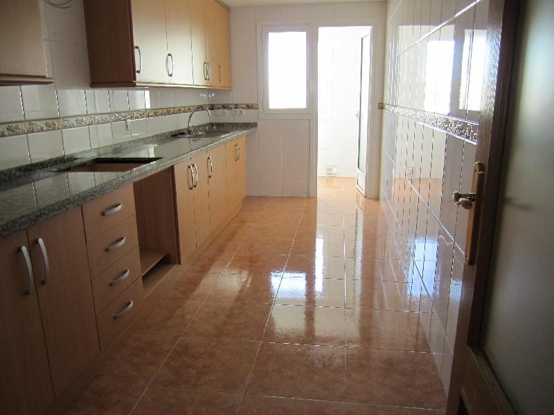 Apartamento en Almazora/Almassora (32696-0001) - foto4
