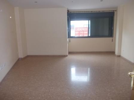 Apartamento en Almazora/Almassora (32696-0001) - foto1
