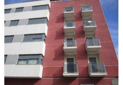 Apartamento en Almazora/Almassora (32696-0001) - foto5