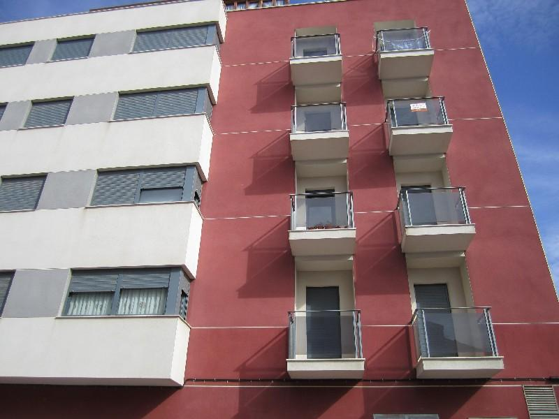 Apartamento en Almazora/Almassora (32696-0001) - foto0