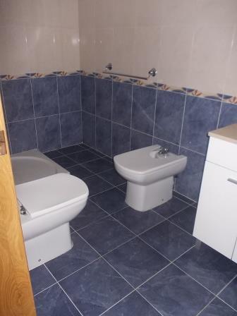 Apartamento en Almazora/Almassora (32696-0001) - foto2
