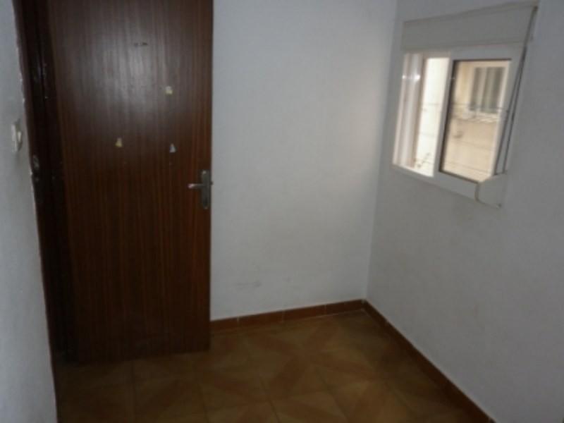Apartamento en Tarragona (32704-0001) - foto2