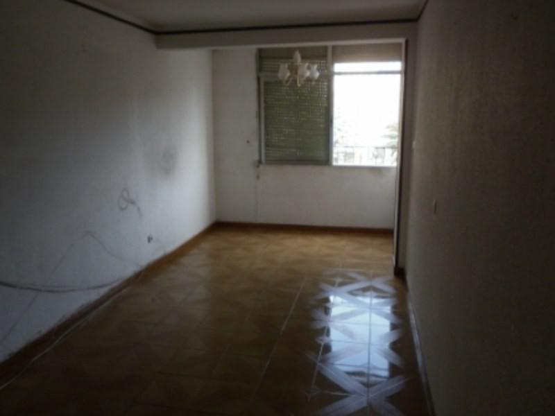 Apartamento en Tarragona (32704-0001) - foto4