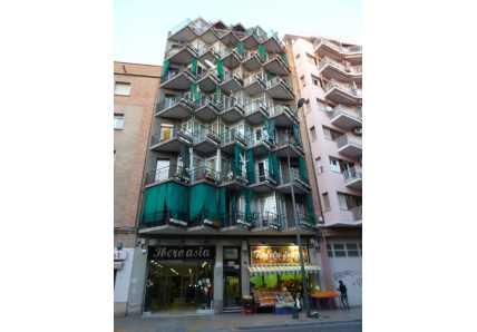 Apartamento en Lleida (32705-0001) - foto7
