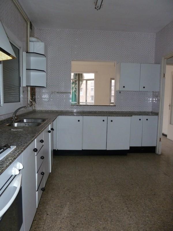 Apartamento en Lleida (32705-0001) - foto4