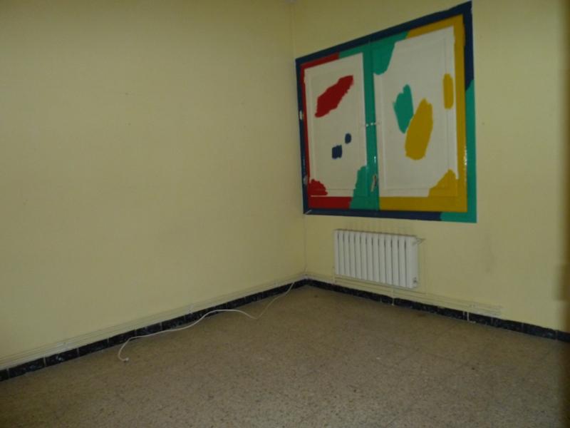 Apartamento en Lleida (32705-0001) - foto2