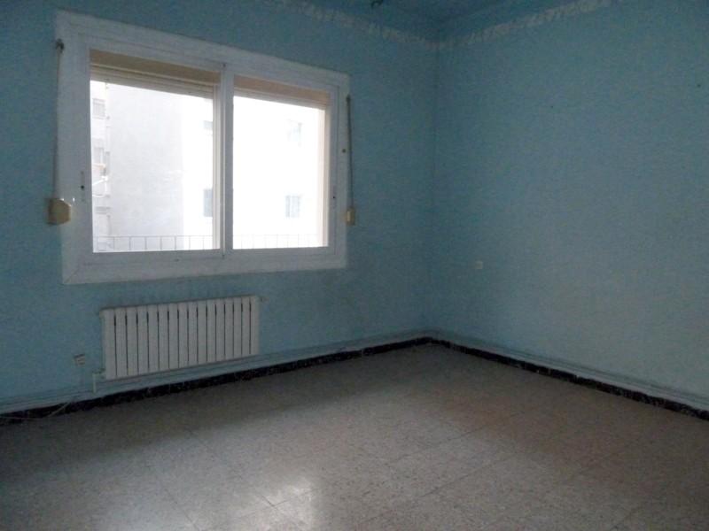 Apartamento en Lleida (32705-0001) - foto5