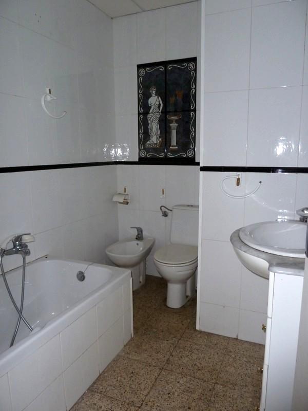 Apartamento en Lleida (32705-0001) - foto6