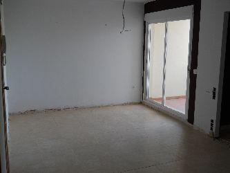 Apartamento en Benicarló (32721-0001) - foto2