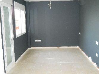 Apartamento en Benicarló (32721-0001) - foto1