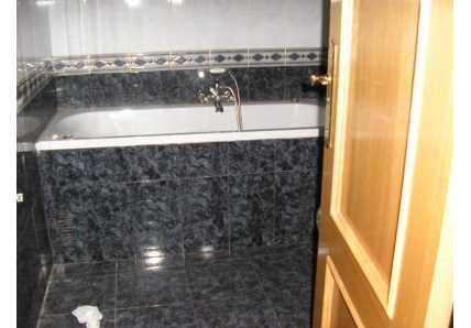 Apartamento en Gandia (32723-0001) - foto5