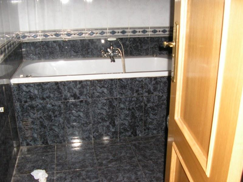 Apartamento en Gandia (32723-0001) - foto0