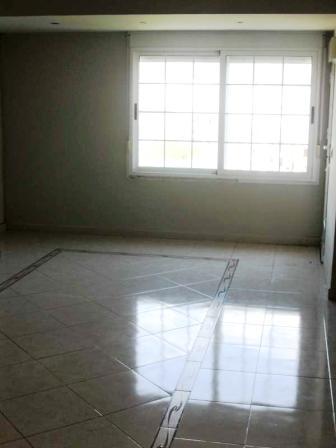 Apartamento en Gandia (32723-0001) - foto4