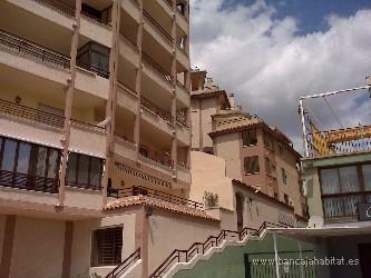 Apartamento en Oropesa del Mar/Orpesa (32726-0001) - foto0
