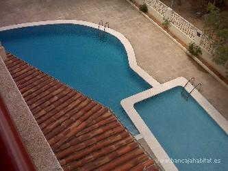 Apartamento en Oropesa del Mar/Orpesa (32726-0001) - foto5