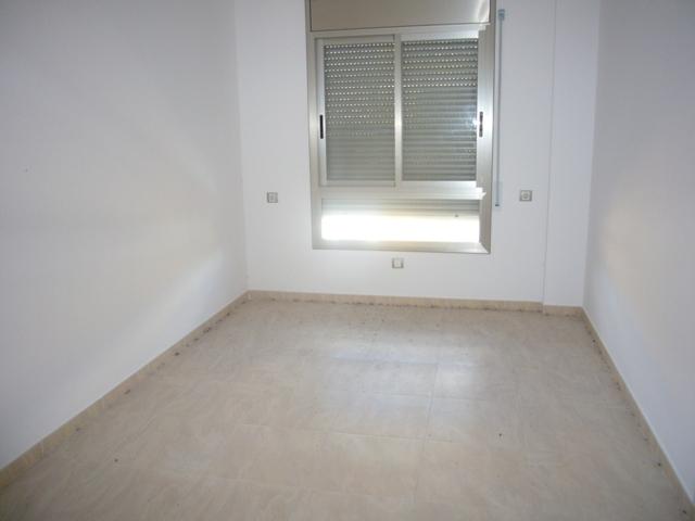 Piso en Tarragona (32731-0001) - foto1
