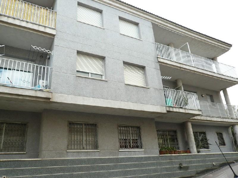 Apartamento en Palafolls (32746-0001) - foto0