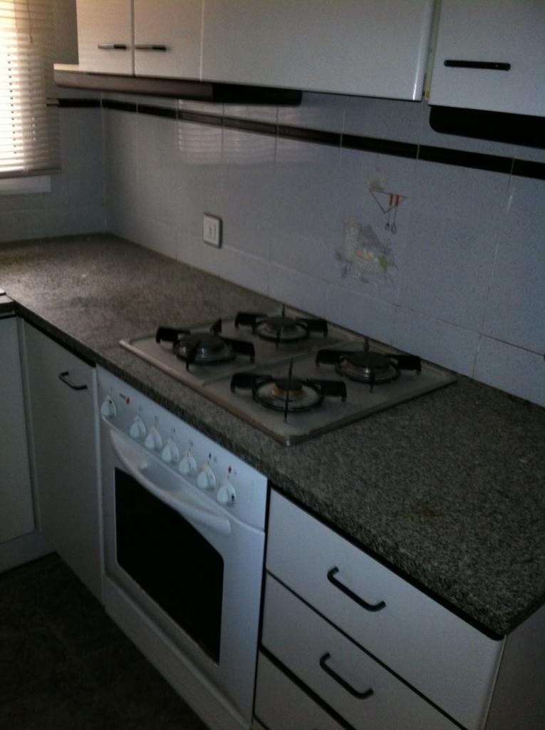 Apartamento en Palafolls (32746-0001) - foto4