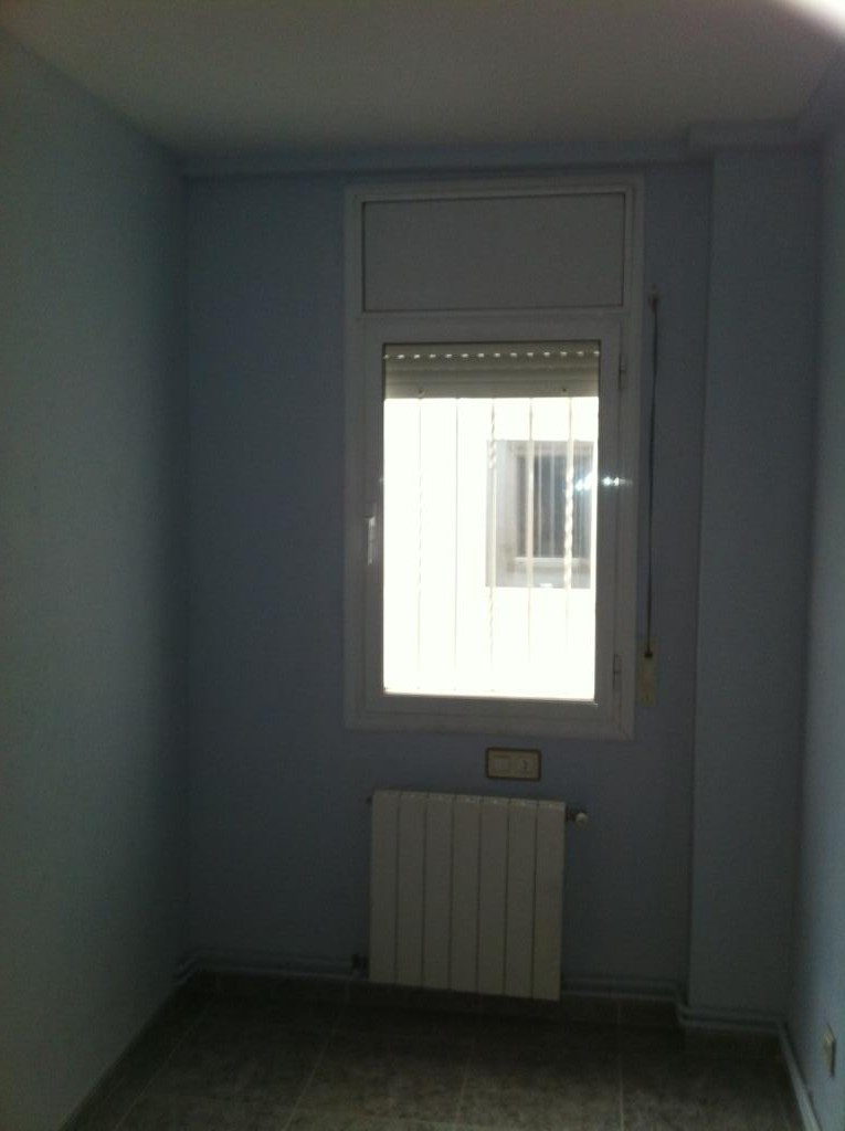 Apartamento en Palafolls (32746-0001) - foto2