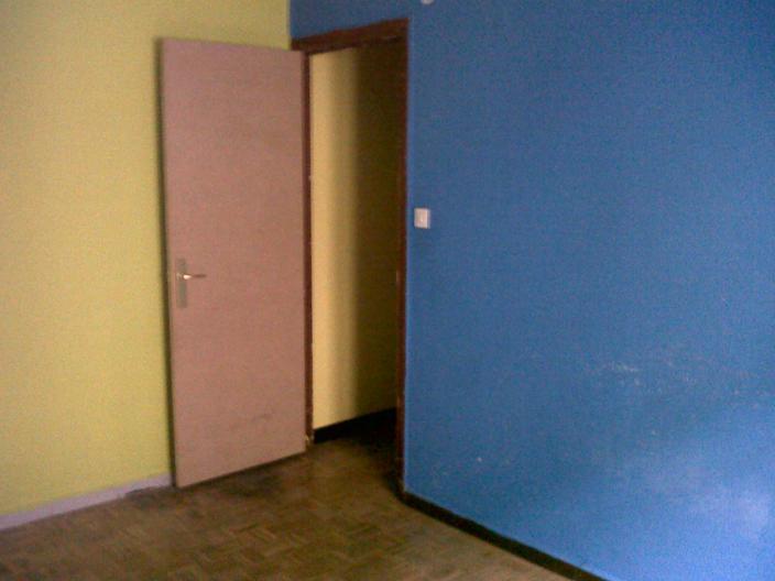 Apartamento en Vitoria-Gasteiz (32749-0001) - foto4