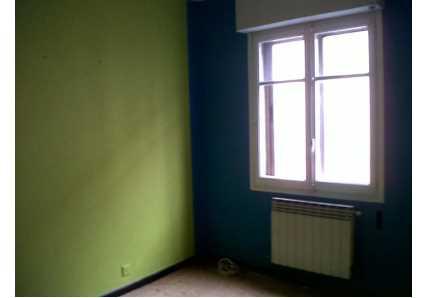 Apartamento en Vitoria-Gasteiz - 0