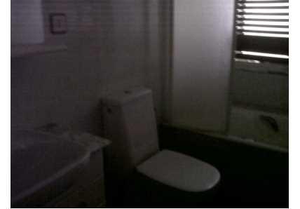 Apartamento en Vitoria-Gasteiz - 1